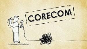 conciliazioni