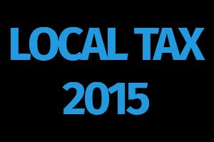 local-tax-2015