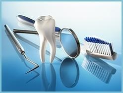 studio-dentistico-monoprofessionale