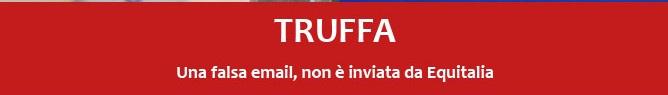 truffa-no-equitaliajhyv