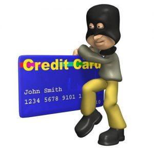 2036_furto-carta-di-credito