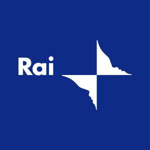 raix6PkcV
